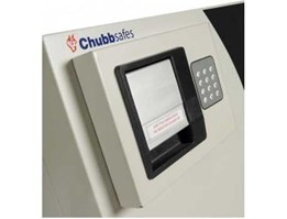 Jual Chubbsafes Data Guard