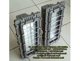 Jual Lampu Sorot Led Ex Proof Qinsun BLD150 Floodlight