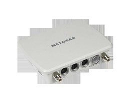 Jual Netgear Wireless Access Point