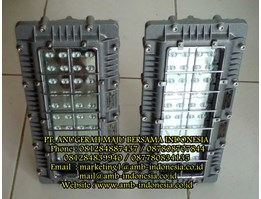 Jual Lampu Sorot Explosion Proof Floodlight 250w 400w Zona 1
