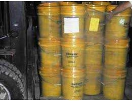 Jual Molybdenum Disulfide Grease