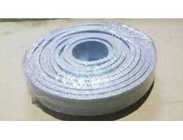 Jual Gland Packing Asbestos