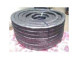 Jual Gland Packing Full Graphite