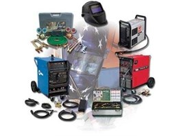 Jual Welding Equipment