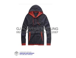 Jual JAKET TRAINING SWEATER