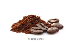 Jual Kopi Kintamani Bali - Roasted Coffee