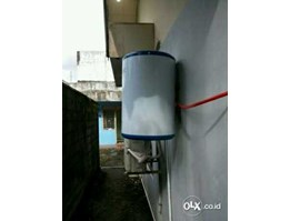 Jual Air conditioner, instalasi Hydrant, plumbing, APAR