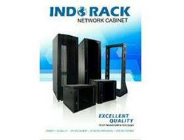 DISTRIBUTOR RACK SERVER INDORACK