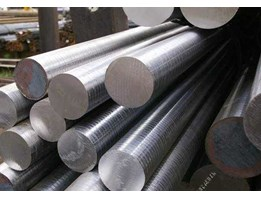 Jual Carbon Steel Bars ( besi/ galvanis/ Stainless Steel )