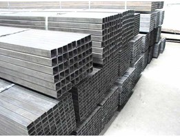 Jual Carbon Steel Profiles ( besi/ galvanis/ Stainless Steel )