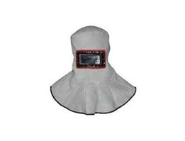 Jual Welding Safety Face Shield and Hood RDM-114003A