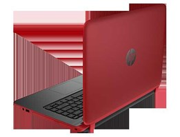 Jual Notebook HP Pav 14-v203TX