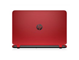 Jual Notebook HP 14-ac003TX