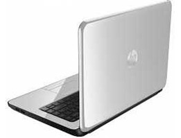 Jual Notebook HP 14-ac001TX