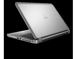 Jual Notebook HP Pav 14-ab127TX
