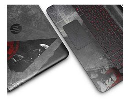 Jual Notebook HP Star Wars 15-an010TX