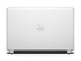 Jual Notebook HP Pav 14-ab129TX