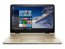 Jual Notebook HP Spectre x360 13-4125TU