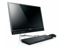 Jual Notebook Lenovo C360