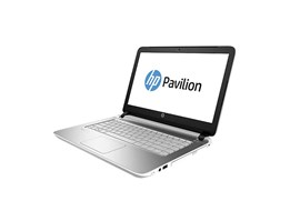 Jual Notebook HP Pav 14-v201TX