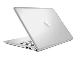 Jual Notebook HP Envy 14-J119TX