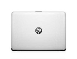Jual Notebook HP 14-ac002TX