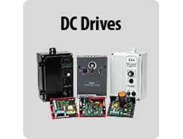 Jual Speed Control For DC Motor
