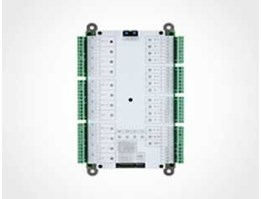 Lift I/O Secure Floor Access Control I/O Module