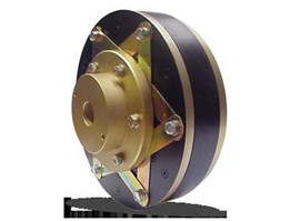 Shaft Mounted Clutches WARNER ELECTRIC