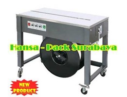 Strapping Machine PP SS 150