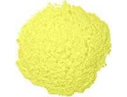 Jual SULFUR POWDER