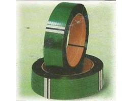 Jual Polyester Strapping Band / PET Strapping Band