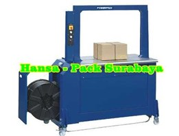 Jual Automatic Strapping Machine RO-MP