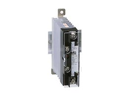 Jual RKC Solid State Relay SSN-15F