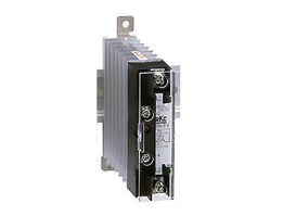 Jual RKC Solid State Relay SSN-25F