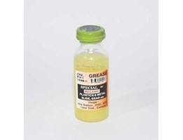 Jual Silicon Grease