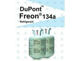 Jual Freon Dupont r134a