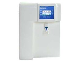 Jual Water Purification System