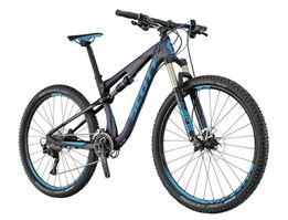2016 Scott Contessa Spark 700 RC Mountain Bike
