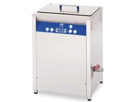 Jual Ultrasonic cleaner for Laboratory
