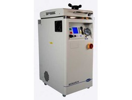 Laboratory Autoclave and Medical Autoclave