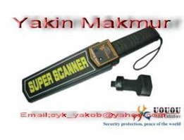 Jual Safety Protector