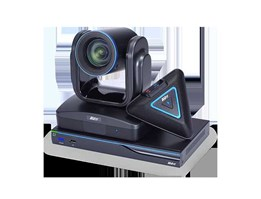 Jual Video Conferencing AVER EVC150