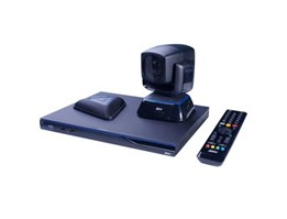 Jual Video Conferencing AVER EVC130p