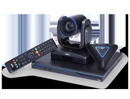 Jual Video Conferencing AVER EVC950