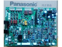 Jual PCB PANASONIC KH600 ORIGINAL(NEW)