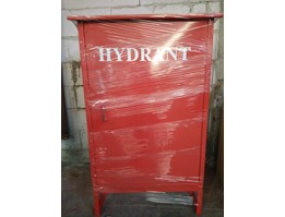 Jual Hydrant Box Type C Outdoor