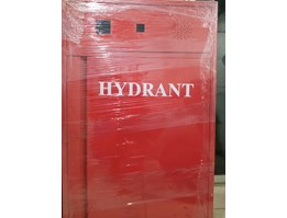 Jual Box Hydrant Type B indoor