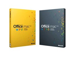 Software Office Home Student And Office Home Business For Mac
