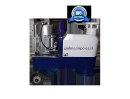 Jual Floor Polisher Machine (Mesin Poles Lantai)